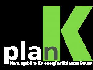 Kai Uwe Kohlert - Archithekt und Energieberater